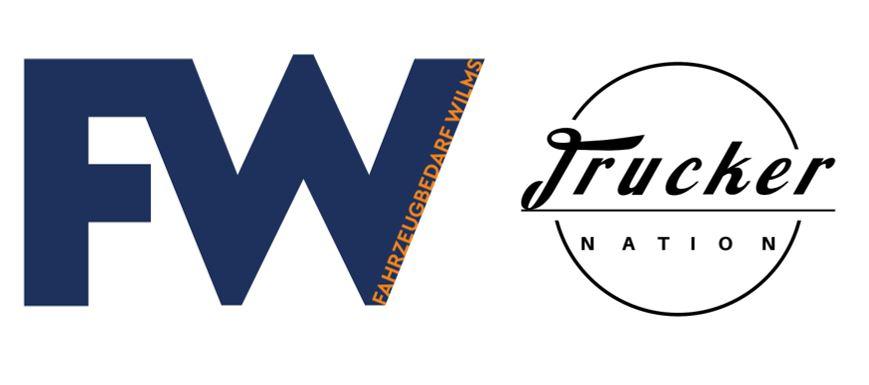 Fahrzeugbedarf-Wilms-Logo